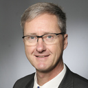 Joachim Lindner - Renningen