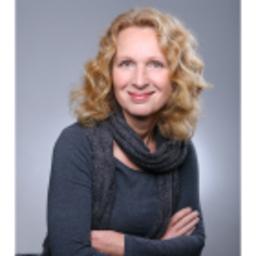 Christiane Jurgelucks
