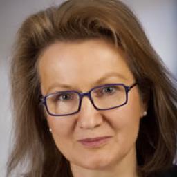 Dr. Susanna Künzl - a m b r a n e t GmbH  Agentur für Internet und Unternehmenskommunikation - Eckental