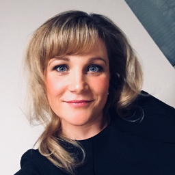 Cindy Feldt - Haus Fröhlich - Hamburg
