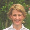 Stefanie Schmidt - Backnang (Stuttgart)