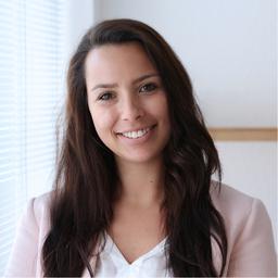 Shari Bauhofer's profile picture