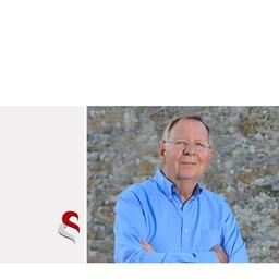 Dr. Knud Bergmann-Weidenbach
