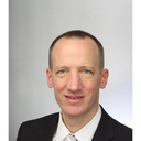 Michael Kretzschmar - Bensheim