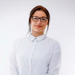 Lena Plikat's profile picture