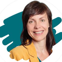 Christina Bodendieck - akquise-plus.de   Mehr Kunden - besser verkaufen! - Winsen Luhe/ Hamburg