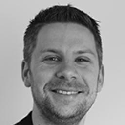 Silvio Escher's profile picture