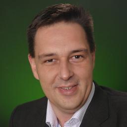 Marc Briese - IPLS GmbH - International Packing and Logistic Solutions GmbH - Hamburg