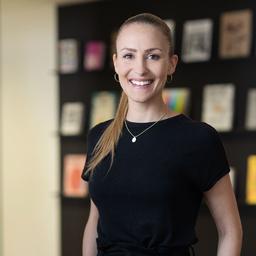 Bea Strein's profile picture