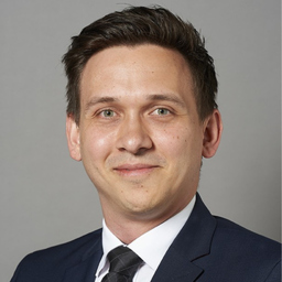 martin kropf specialist trade finance hypovereinsbank