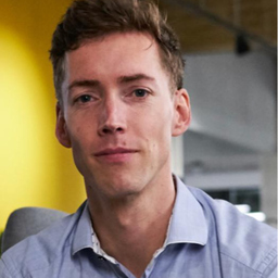 Willem Besteman's profile picture