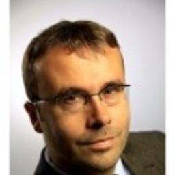 Dr Markus Hahn - ARTIMED Medical Consulting GmbH - Kassel