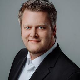 Michael Adam's profile picture