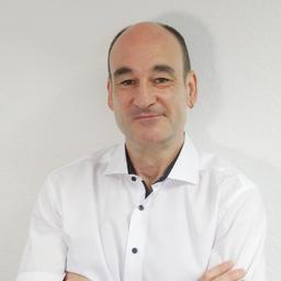 Carsten Czeczine