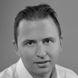 Matthias b sch herrmann freelancer kommunikationsdesign for Kommunikationsdesign frankfurt