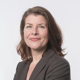 Petra Buchinger