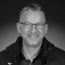 Olaf Hinrichsen's profile picture