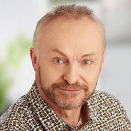 Dr. Hans-Jörg Wiedemann's profile picture