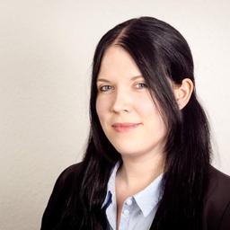 Vanessa Lellig's profile picture