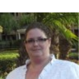 Kelly Truelove - Integrity Consultants - Pacific