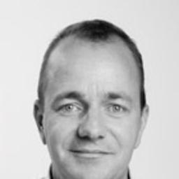 Stefan Adam's profile picture
