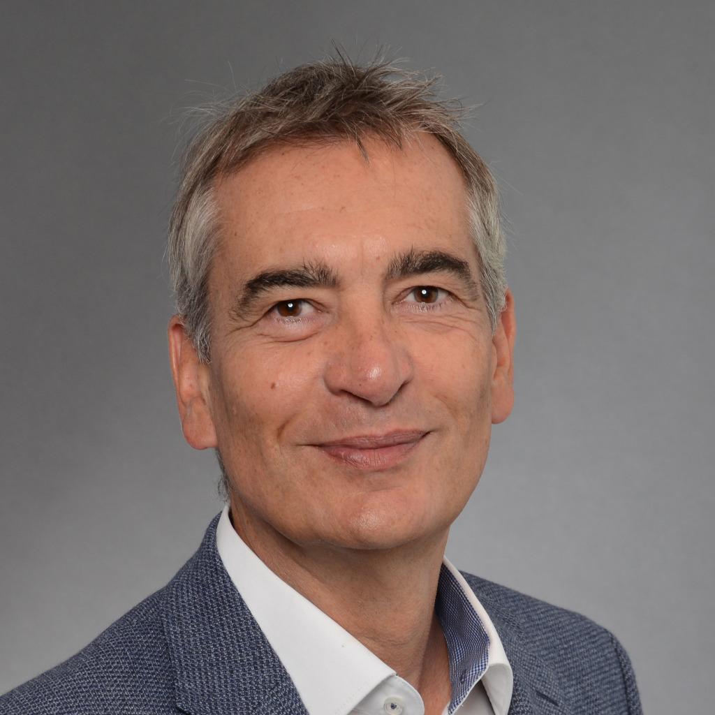 Rolf Schmitz-Malburg