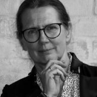Patricia Veigel-Runte