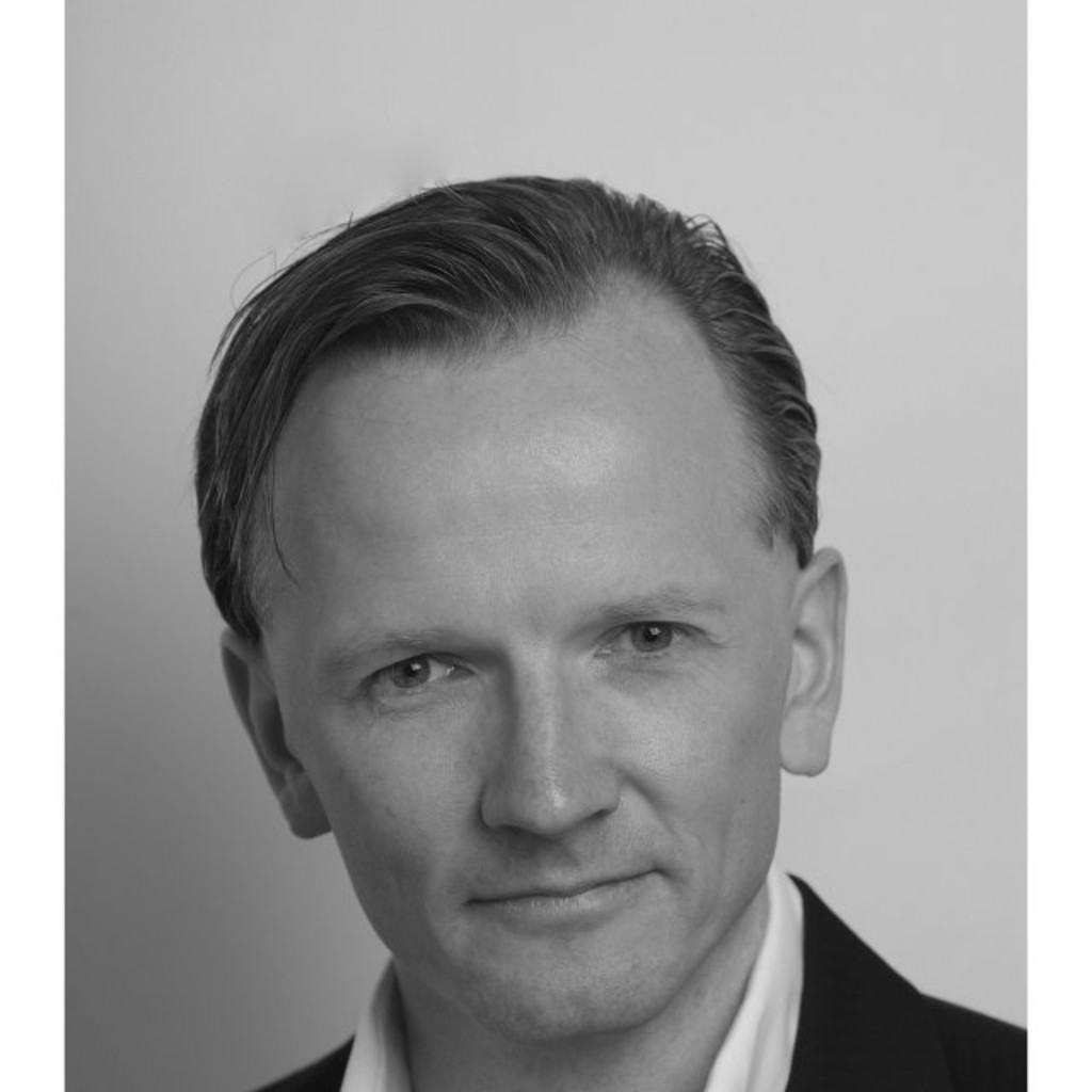 Markus Thiele dr markus thiele director ifb ag xing