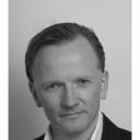 Markus Thiele - Berlin