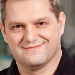 Matthias Buschkamp's profile picture