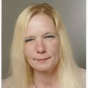 Melanie Schneider-Freudenberg - Andernach