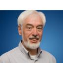 Werner Hoffmann - Hennigsdorf