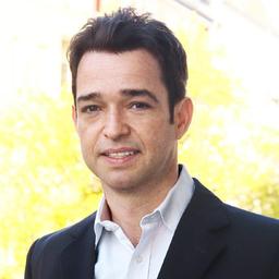 Alex Barros's profile picture