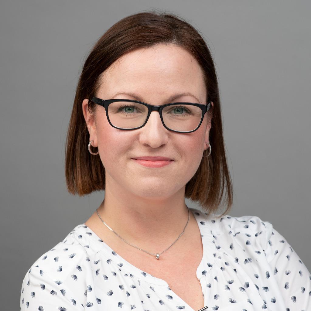 Sophie Fabricius's profile picture