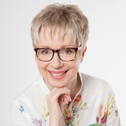 Christine C. Rinke - Coaching und Beratung - Berlin