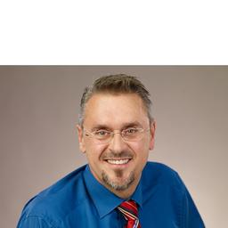 Günther Fernbach