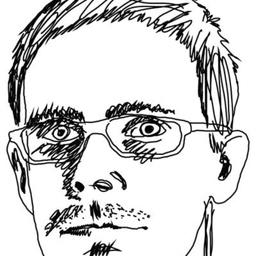 Hendrik Vaak - www.hendrikvaak.de - Berlin