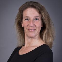 Evelyn Schneider