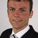 Christian Liedtke