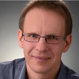 Dr. Beat Koch - OnQ Systems GmbH - Zollikofen