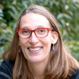Kathrin Arnold - Kathrins Papier - Seelze