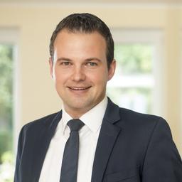 Rainer Haske - Dr. Schwerdtfeger Personalberatung GmbH & Co. KG - Emstek