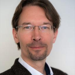 Ebi F. Eilber's profile picture