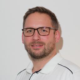 Dr. Stefan Bärreiter