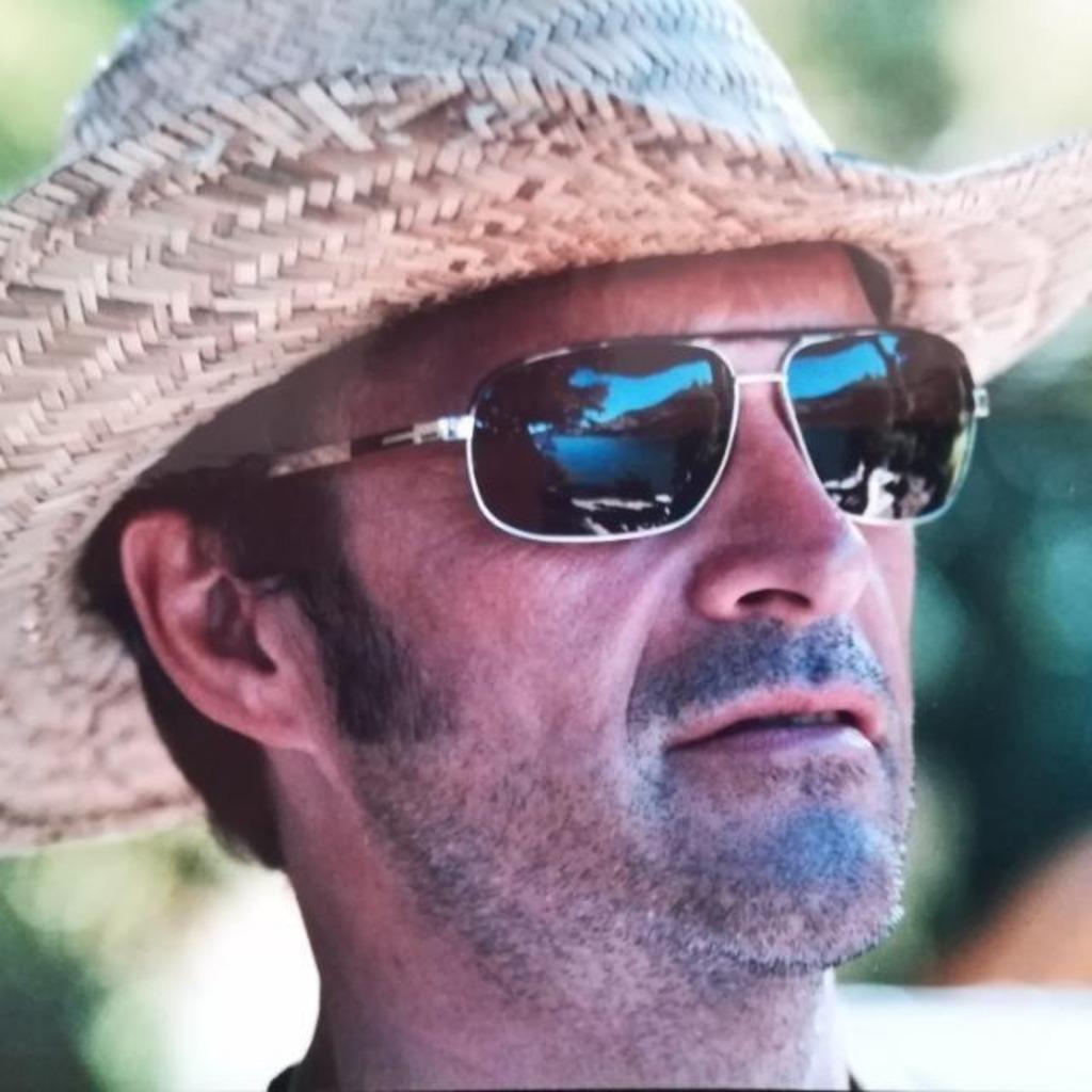 Reiner Hebermehl's profile picture