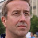 Thomas Jungnickel-Mattern - Norderstedt
