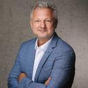Michael Scheuer - Wien