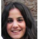 Miriam Sanchez - copenhagen