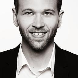 Torben Feldmann