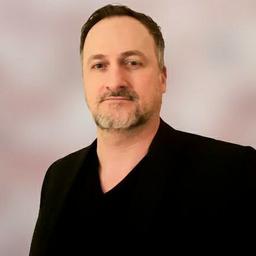 Luan Berisha's profile picture